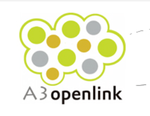 a3openlink